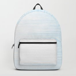QUIET Backpack