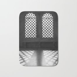 Art of light Bath Mat