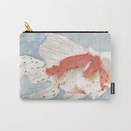 oranda Carry-All Pouch