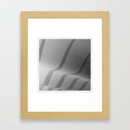 CINEMA OF THE 60's Framed Art Print