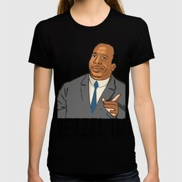 Pretzel day Stanley T-shirt