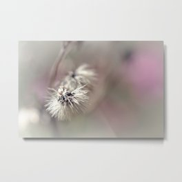 Go and Multiply... Metal Print