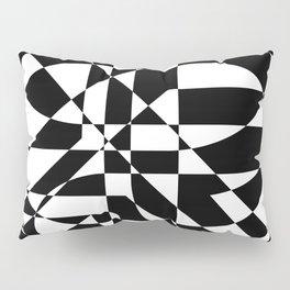 RO Pillow Sham
