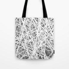 Kerplunk Extended Inverted Tote Bag