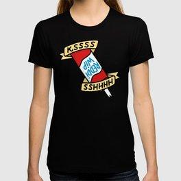 Reddi Wip T-shirt