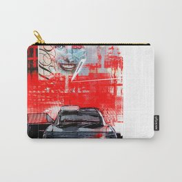 LUDWIG'S LAW Carry-All Pouch