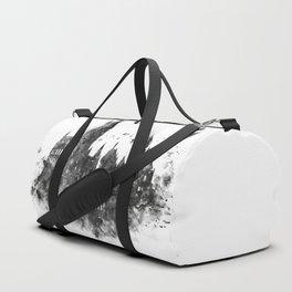 Hogwarts Duffle Bag