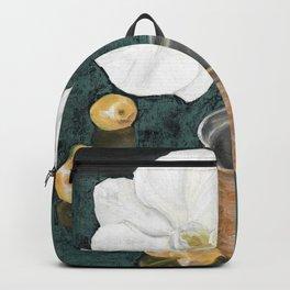 Kahve Backpack