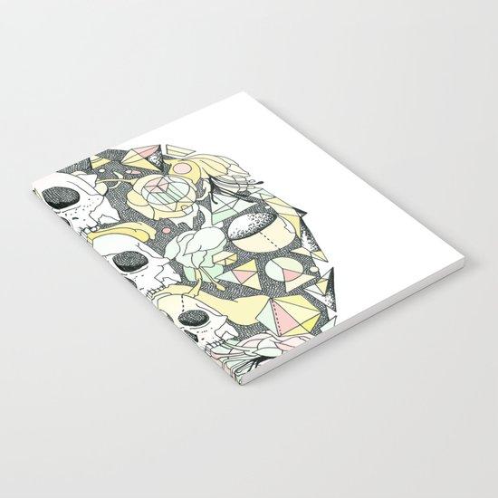 D ( O N E ) Notebook
