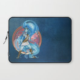 Canyon the Great Laptop Sleeve