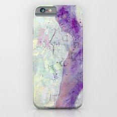 Figura Palindroma iPhone 6s Slim Case