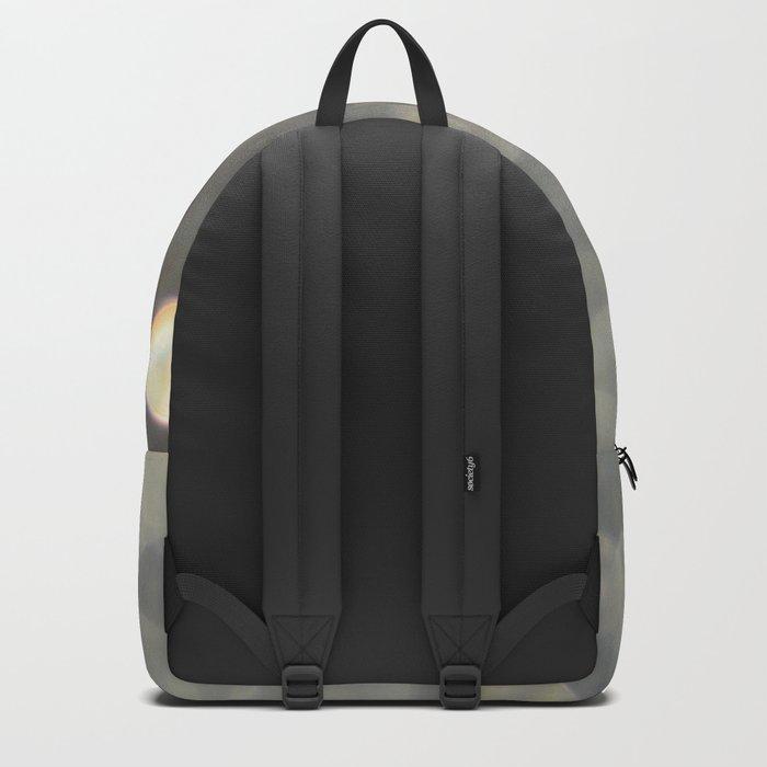 #34 Backpack