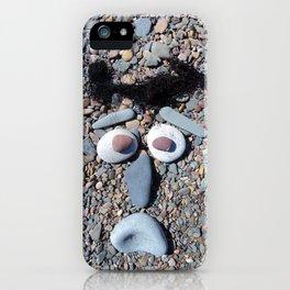 """EPHE""""MER"""" # 147 iPhone Case"""