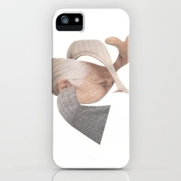 If You Really Want To Know The Truth, I Still Love You iPhone Case