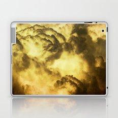 Malo Laptop & iPad Skin