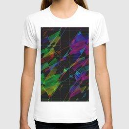 www ... T-shirt