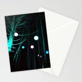 Vallea Lumina Stationery Cards