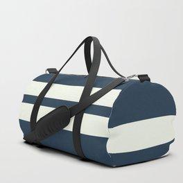 Boho Bakeneko Duffle Bag
