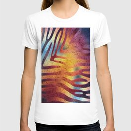 Frustration III T-shirt