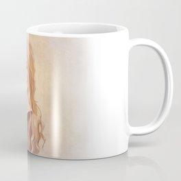 Eowyn Coffee Mug