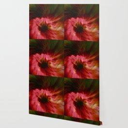 Abstract Dizzy Daisy3 Wallpaper