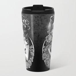 Winya No. 86 Travel Mug