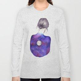 Venus Long Sleeve T-shirt
