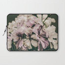 Romantic bouquet Laptop Sleeve