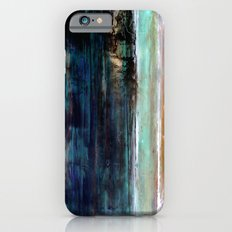 East Coast iPhone 6s Slim Case