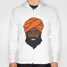 Sikh Bro Hoody