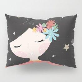 Interconectar Pillow Sham