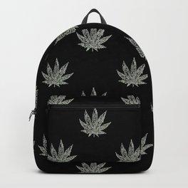 Sweet Leaf Blacklight 2 Backpack