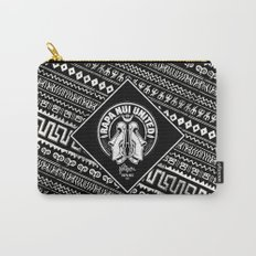Rapa Nui United Carry-All Pouch