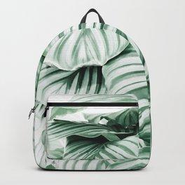 Long embrace Backpack