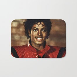 Michael Bath Mat