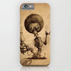 #6 Slim Case iPhone 6s