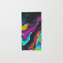 2e8832223e Marble Hand & Bath Towels | Society6