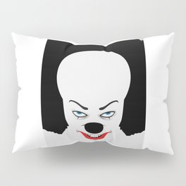 PENNYWISE Pillow Sham