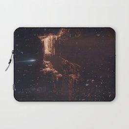 Dark City Laptop Sleeve