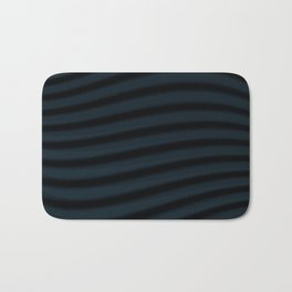 Dark Thoughts Bath Mat