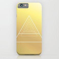 Air Slim Case iPhone 6s