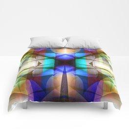 Moonshine Prism III Comforters