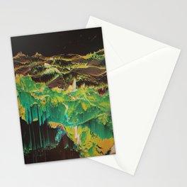 LGBŪL Stationery Cards