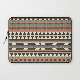 DG Aztec No.1 Laptop Sleeve