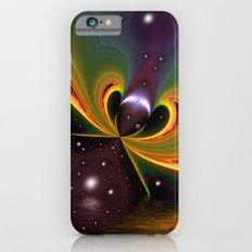 Celestial Art - Untitled Slim Case iPhone 6s