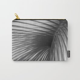 Abstraction Extraction Carry-All Pouch