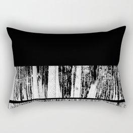 Atticus Finch Rectangular Pillow