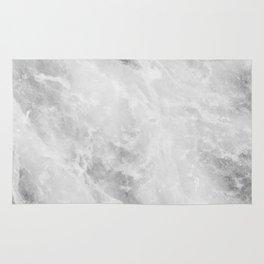 Grey Alley Marble Rug