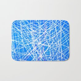 Intranet Bath Mat