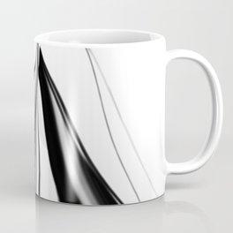 Bends Coffee Mug